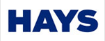 Hays Graduate Recruitment Agency Birmingham