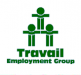 Travail Employment Group, Bristol Graduate Recruitment Agency